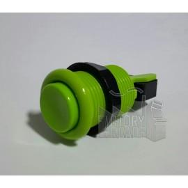 BOTON  CONCAVO 6.3mm  PSL INDUSTRIAS LORENZO