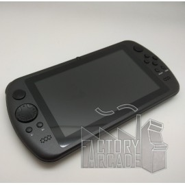 TABLET CONSOLA ANDROID GPD Q87