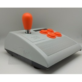 "TELEMACH  200 USB ""CLASSIC ORANGE"""