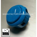 BOTON SANWA OBSF30 AZUL
