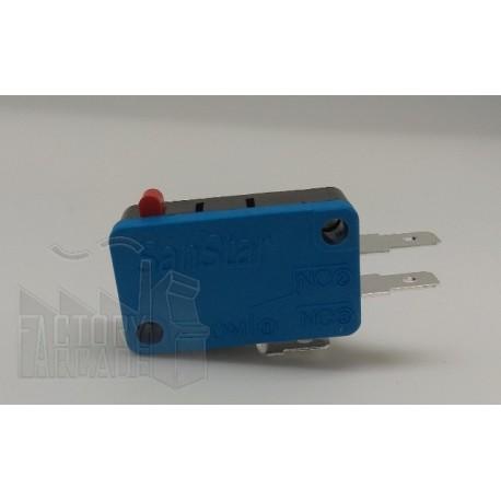 MICRO SANSTAR BOTON FASTON 4,8mm