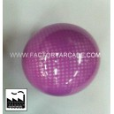 "BOLA CARBONO LILA ""MESH BALL"""