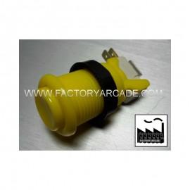 BOTON CONCAVO 6.3mm  PSL INDUSTRIAS LORENZO (CROUZET)