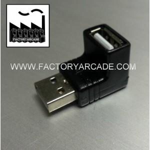 ACODQADO USB